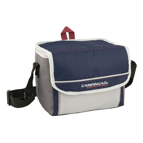 BOLSA NEVERA FLEXIBLE CAMPINGAZ  5 LTS.