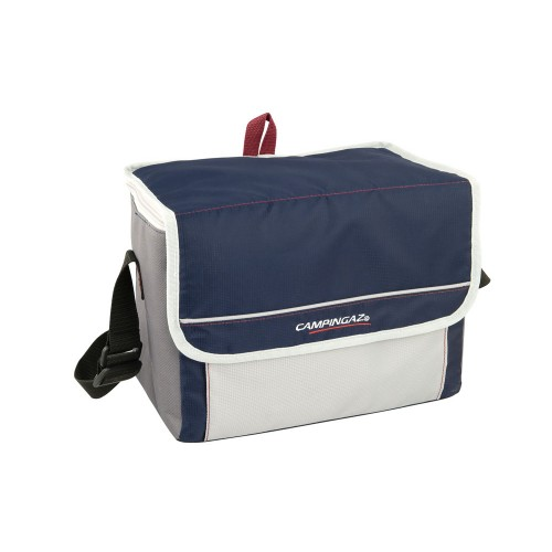 BOLSA NEVERA FLEXIBLE CAMPINGAZ 10 LTS.
