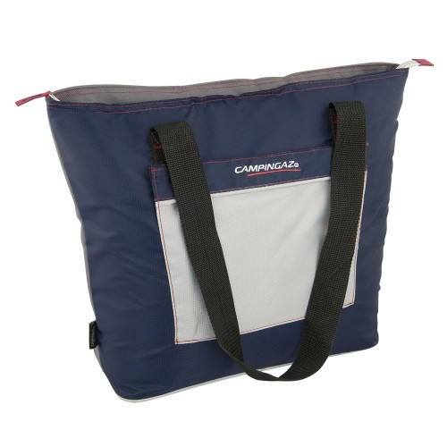 BOLSA NEVERA FLEXIBLE CAMPINGAZ 13 LTS.